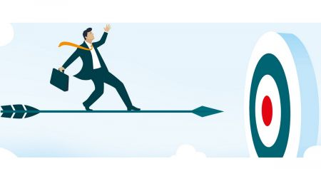 ExpertOption کے ساتھ اپنی صلاحیتوں کو تیز کرنے کے 10 طریقے