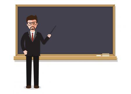 ExpertOption میں ایک تجربہ کار تاجر کی 4 خفیہ چالیں