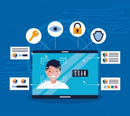 ExpertOption میں اکاؤنٹ کی تصدیق کیسے کریں